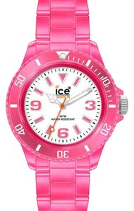 Ice Ice NE.PK.B.P.09 Fashion Watch