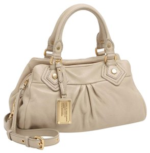 Marc by Marc Jacobs Satchel in