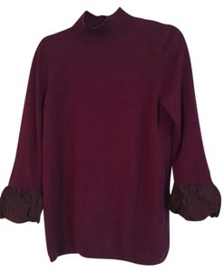 Vince Cashmere Fall Sweater
