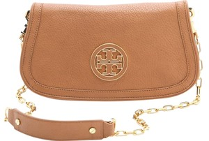 Tory Burch Detachable Strap Cross Body Bag