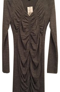 Kenneth Cole Sweater Dress
