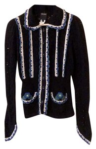 Anna Sui James Covello Jacket