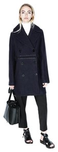 3.1 Phillip Lim Pea Pea Coat