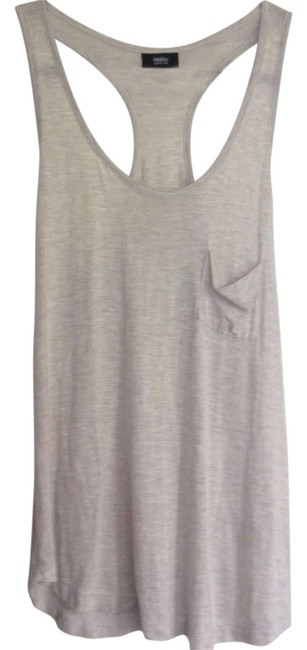 Preload https://item1.tradesy.com/images/mossimo-supply-co-tan-never-worn-racer-back-tank-topcami-size-4-s-199070-0-0.jpg?width=400&height=650