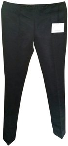 Hache Tory Burch Gucci Prada Celine Trouser Pants Black Navy