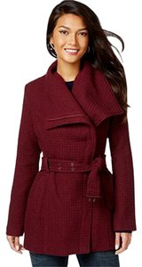 Madden Girl Trench Coat