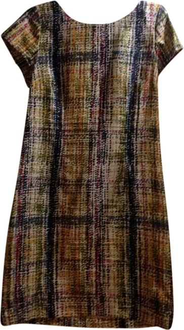 Preload https://item2.tradesy.com/images/the-limited-above-knee-workoffice-dress-size-8-m-1990736-0-0.jpg?width=400&height=650