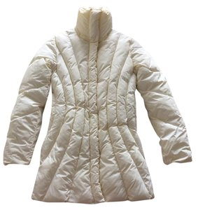 Yoki Winter Ski Jacket