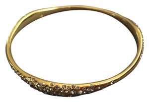 Alexis Bittar Miss Havisham Skinny Bangle Nordstrom Exclusive