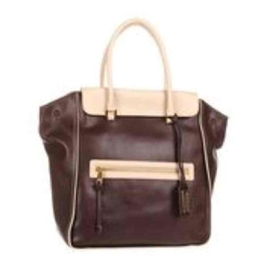Badgley Mischka Tote