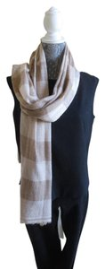 Other NEW!!! CASHMERE SCARF
