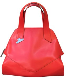 Cromia Leather Geniune Shoulder Bag