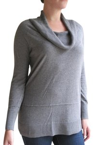 Caslon Cowl Neck Sweater