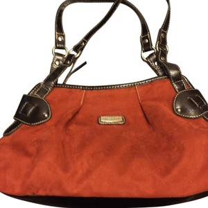 Sag Harbor Hobo Bag