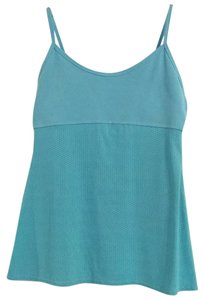 Rese Activewear 607 Olivia