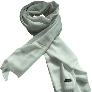 NEW!!! CASHMERE SCARF