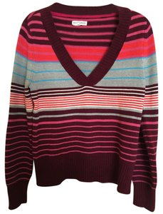 Aerosoles Sweater