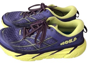 Hoka Athletic