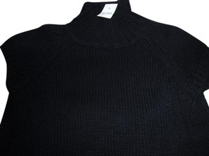 Barneys New York Ny Ny Sweater