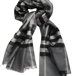 Other NEW!!! SCARF
