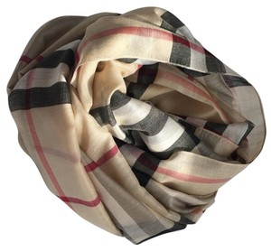 NEW!!!! PATTERNS SCARF