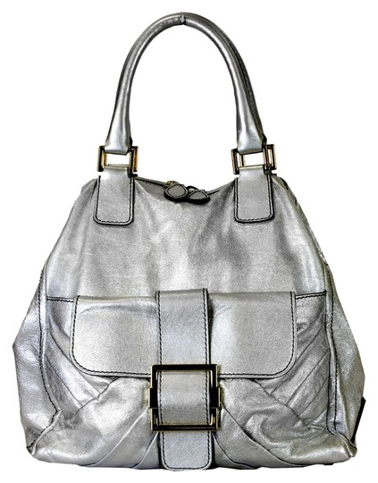 Preload https://item5.tradesy.com/images/valentino-tote-bag-silver-1990899-0-0.jpg?width=440&height=440