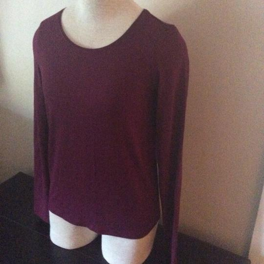 Eileen Fisher Sweater 15 Off Retail Hot Sale Acrassoccomau