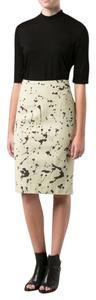 Rag & Bone Skirt Green