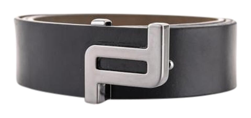 PORSCHE DESIGN Belts - Up to 70% off at Tradesy on batman logo belt, bmw logo belt, mercedes benz logo belt, lamborghini logo belt, porsche design belt, subaru logo belt, porsche design sneakers, porsche martini racing belt, porsche black belt,