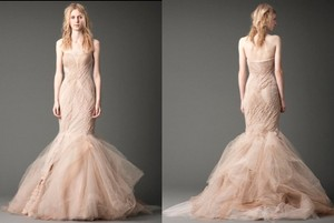 Vera Wang Joanna Wedding Dress
