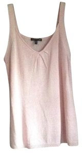 Eileen Fisher Top Light pink