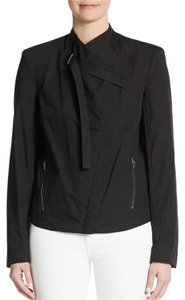 Helmut Lang Chic black Jacket