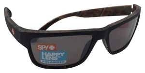 Spy Polarized SPY OPTIC Sunglasses FRAZIER Decoy Black-RealTree Camo