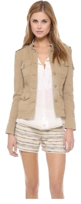 Tory Burch Sale With Tags New Coat Sandbox Jacket