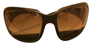Chanel 6024 C. 934/13 65-17 Chanel sunglasses