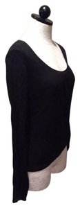 Hard Tail Hard Tail slouch top