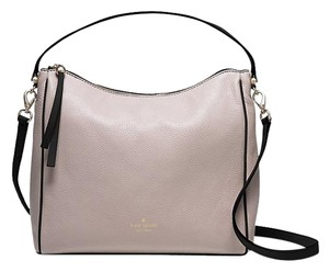 Kate Spade Charles Street Colorblock Small Haven Shoulder Bag