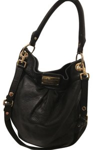 Marc by Marc Jacobs Jacob Jacob Hobo Bag