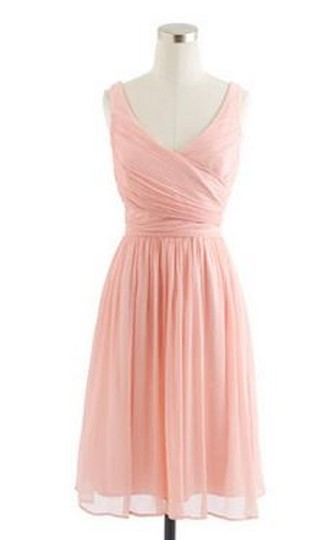 Preload https://img-static.tradesy.com/item/19913565/jcrew-misty-rose-silk-chiffon-heidi-traditional-bridesmaidmob-dress-size-6-s-0-0-540-540.jpg