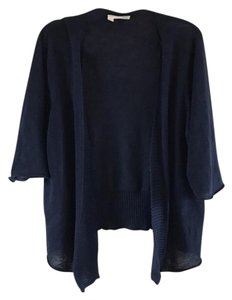Eileen Fisher Xl Xxl 1x Cardigan