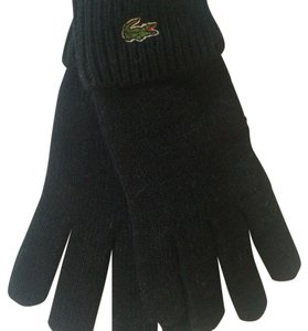 Lacoste - gloves