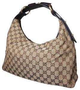 Gucci Louis Vuitton Chanel Balmain Alexander Fendi Shoulder Bag