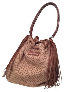 Sam Edelman Hobo Bag