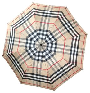 Burberry Umbrella