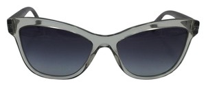 Chanel Chanel Grey Quilted Sunglasses 5330 c.1534/S6