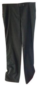 Moschino Trouser/Wide Leg Jeans