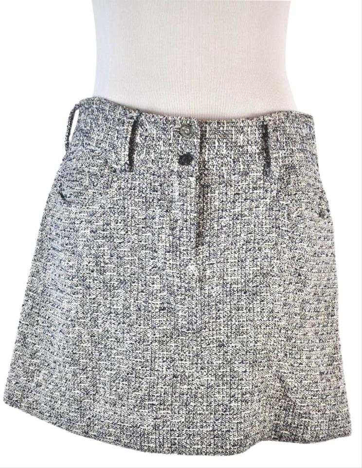 Find great deals on eBay for black tweed skirt. Shop with confidence.