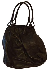 Prada Classic Luxury Hobo Bag