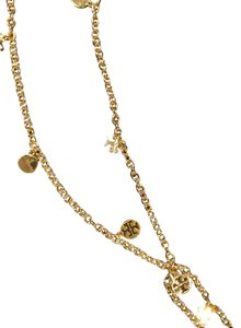 Tory Burch Nwt Tory Burch Necklace