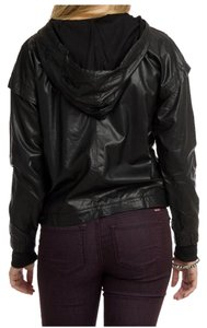 Greylin Vegan Sweater